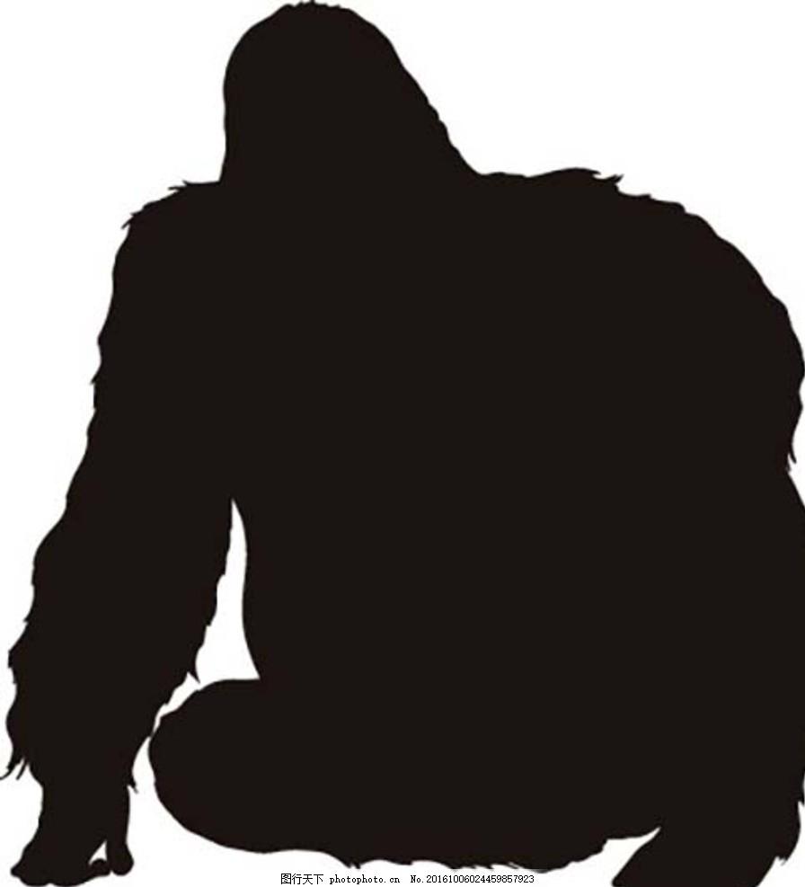 大猩猩剪影 金刚 猴子 猴子剪影 卡通猴子 猴子卡通画 可爱萌猴子 猴子简笔画 猴子卡通图片 美猴王 卡通萌猴子 小猴子 大象 齐天大圣 宠物猴子 猴子爬树 孙悟空 海豚 动物黑白剪影 动物剪影 黑白剪影 生物世界 动物世界 素材 设计 生物世界 野生动物 EPS