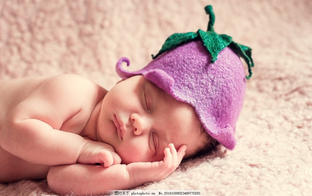 小孩 外国人物 儿童 幼儿 少儿 超萌 小儿 小朋友 孩童 童年 婴儿成长