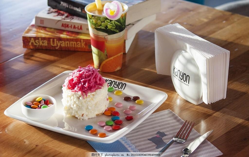 儿童餐 美食 美味 宝宝餐 西餐 摄影 餐饮美食 西餐美食 72dpi jpg