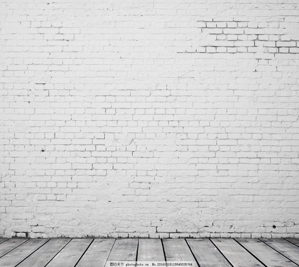 手绘体育墙背景