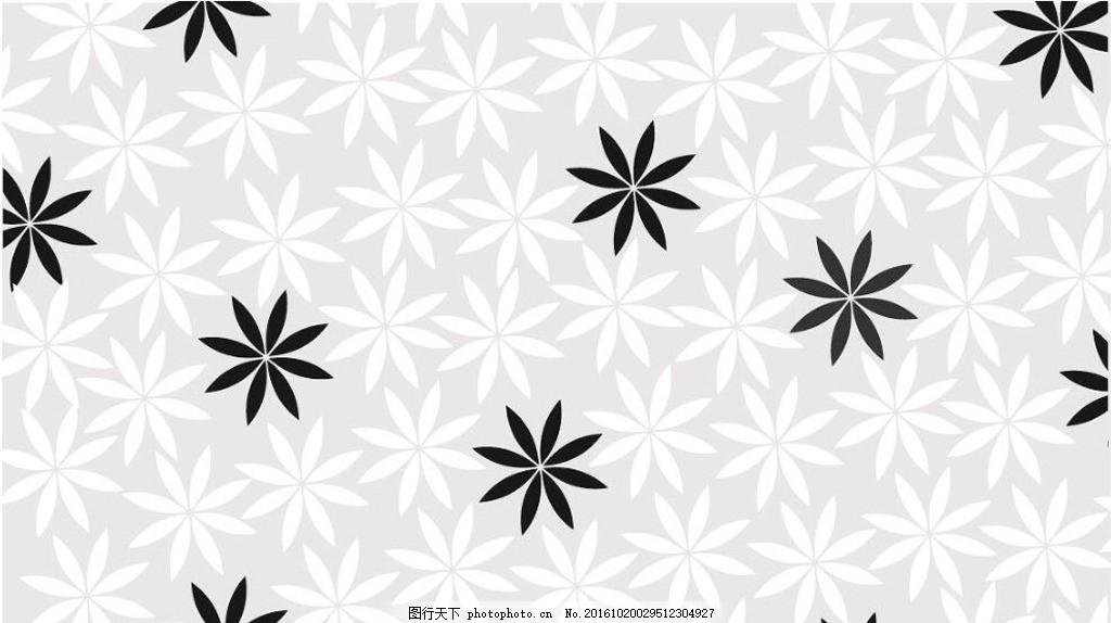 硅藻泥花纹 梅竹帆 硅藻泥矢量图 樽 中式风格 兰舍 古典