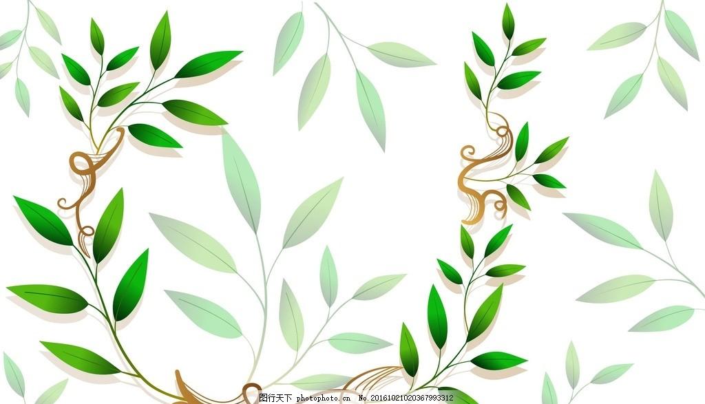 手绘线条 线条 背景 壁纸 星星 蝴蝶 手绘 底纹 边框 设计 底纹边框