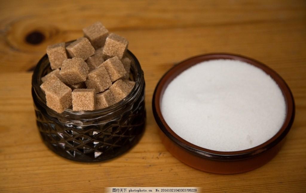 蔗糖的结构简式