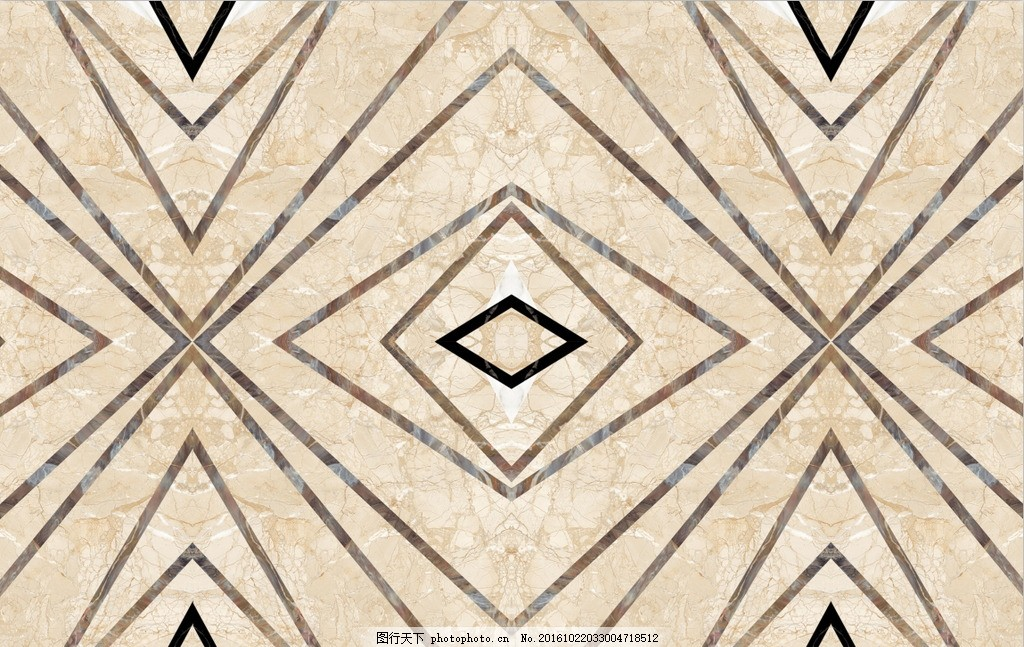 欧式背景墙 玉雕 玉石 石材 大理石 背景底纹 板材 底纹边框 石纹