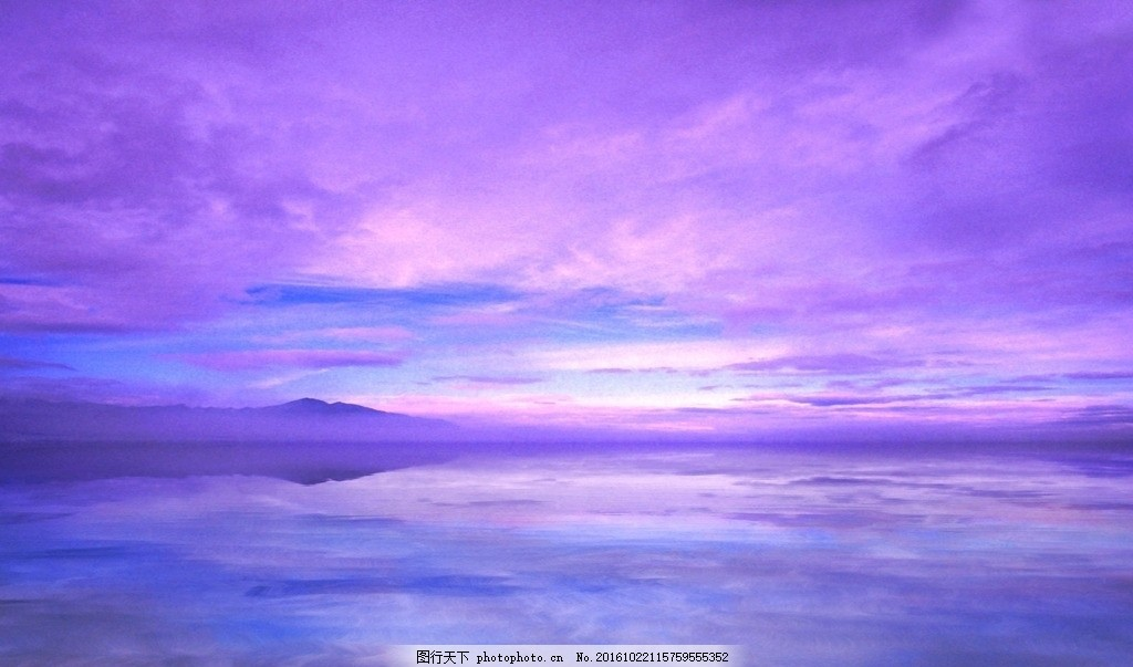 蓝天白云素材 白云蓝天 天空 天空背景 天空插画 手绘天空 蓝天白云图