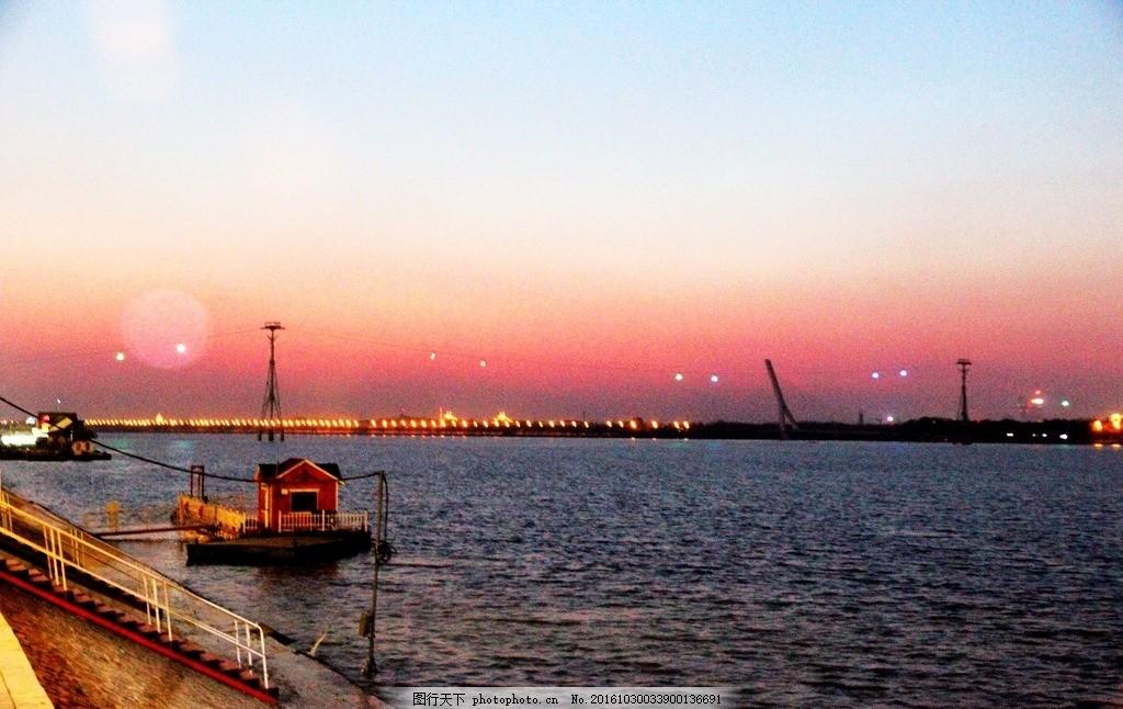 哈尔滨风景