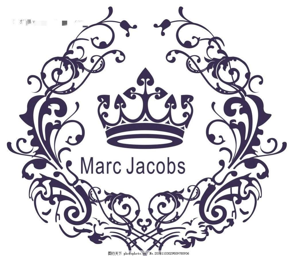花纹皇冠矢量图 花纹皇冠 矢量图 花纹 皇冠 花边 设计 广告设计 广告