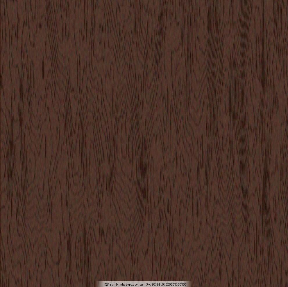 炭烧木纹理贴图 木质纹理 材质 木板 其他素材