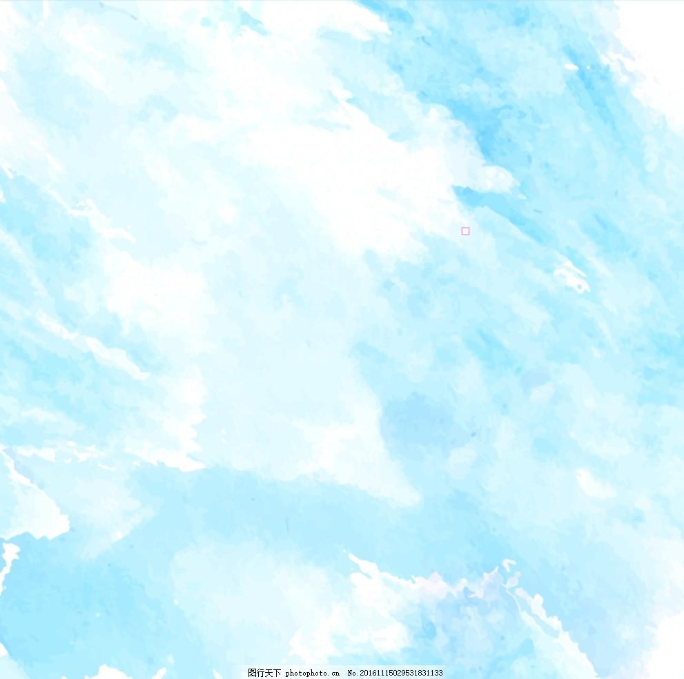 粉色水彩 紫色水彩 水粉 颜料 绘画 水墨水彩 彩色水墨 泼墨 喷溅 水彩喷溅 炫彩背景 墨迹 炫丽水彩背景 水彩背景 水墨背景 时尚背景 水彩 炫彩 炫丽背景 炫丽 时尚 涂鸦 插画 油画 水彩画 油彩 欧式 喷漆 抽象 质感背景 纹理背景 背景 梦幻背景 抽象背景 唯美 炫酷 设计 广告设计 广告设计 AI