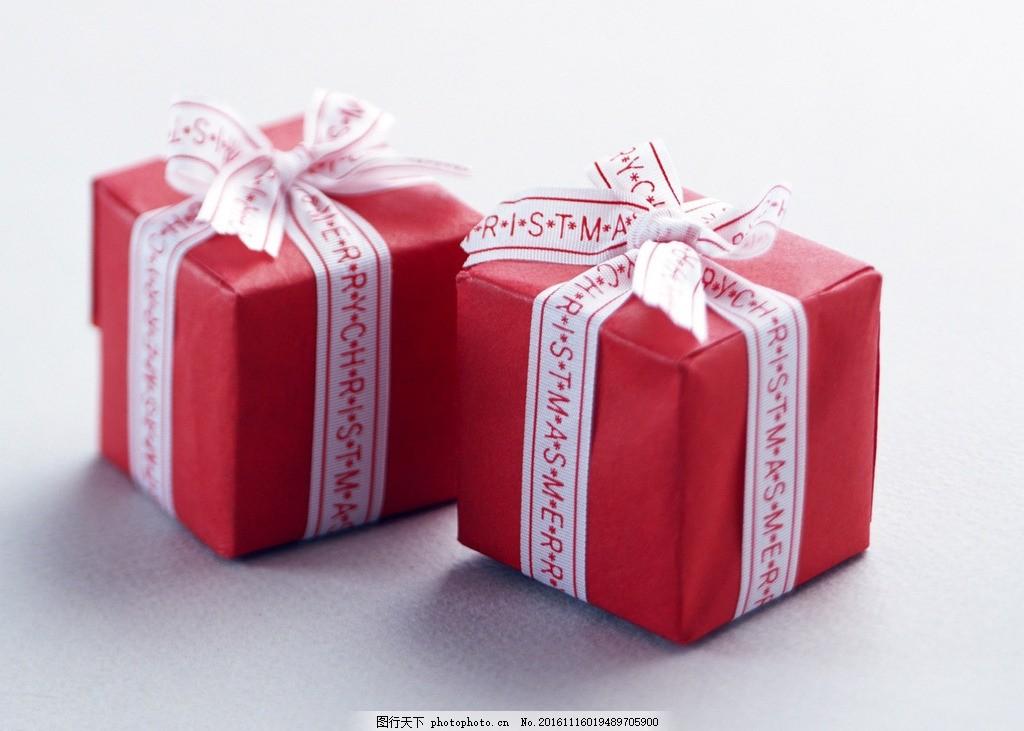 礼品 礼品盒 情人节礼物 礼品包装盒 精美礼物 礼物盒 礼物 盒子 设计