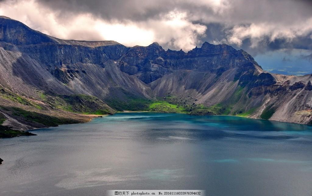 长白山 长白山风光 长白山旅游 长白山风景 天池 长白山天池 东北
