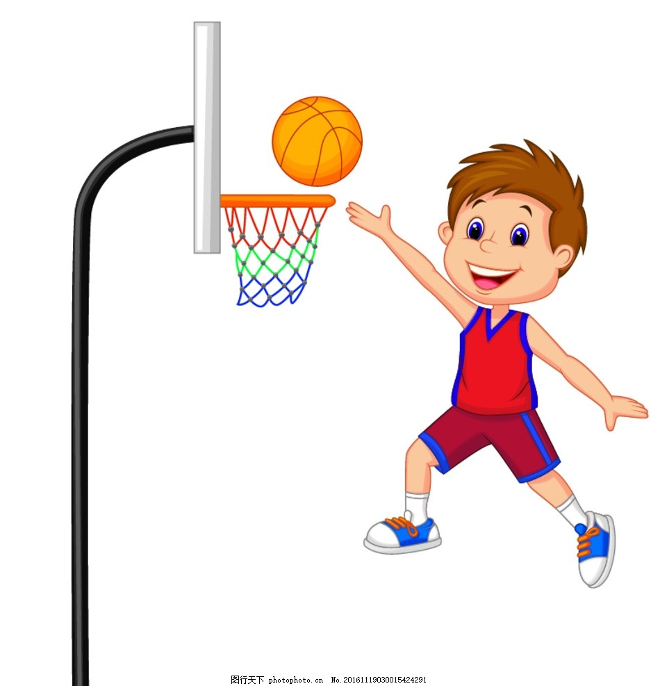 篮球 招生 海报 篮球班 篮球招生 篮球班招生 篮球培训班 篮球社招新