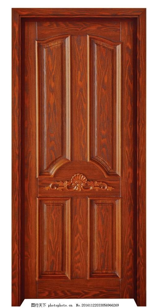 门 木门 实木门 原木门 欧式木门 雕花木门 雕花门 扣线门 扣线木门