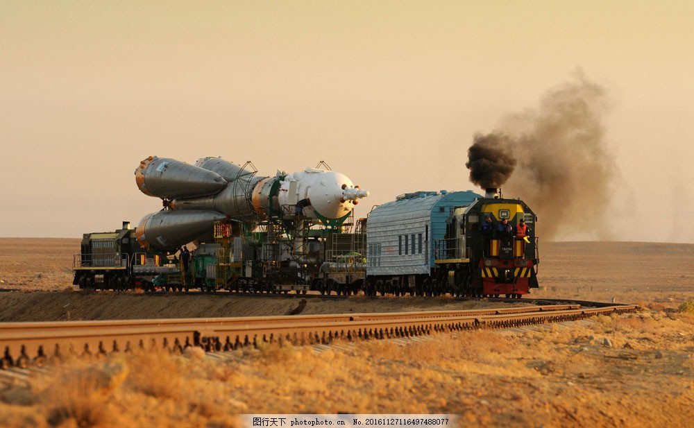 火箭图片素材 科学研究 宇宙飞船 太空飞船 航天 运载火箭 科技图片