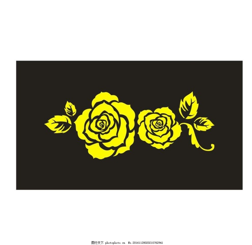 欧式花边 欧式边框 欧式花纹 矢量花纹 时尚花纹 古典花纹 门牌 欧式