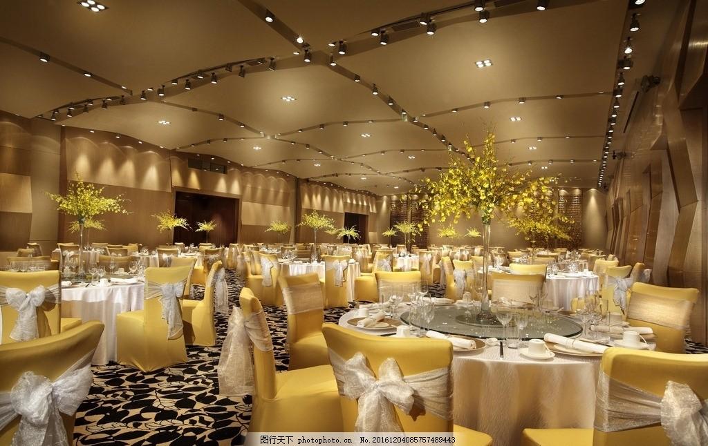 青岛海尔洲际酒店