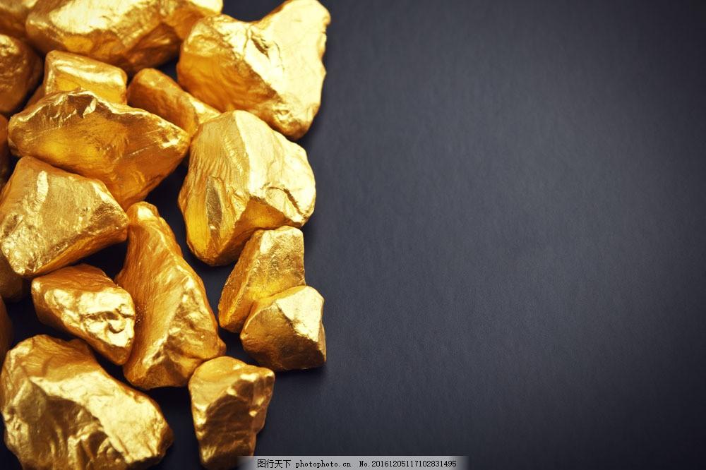黄金-黄金多单被套不要慌下周解套翻仓两不误