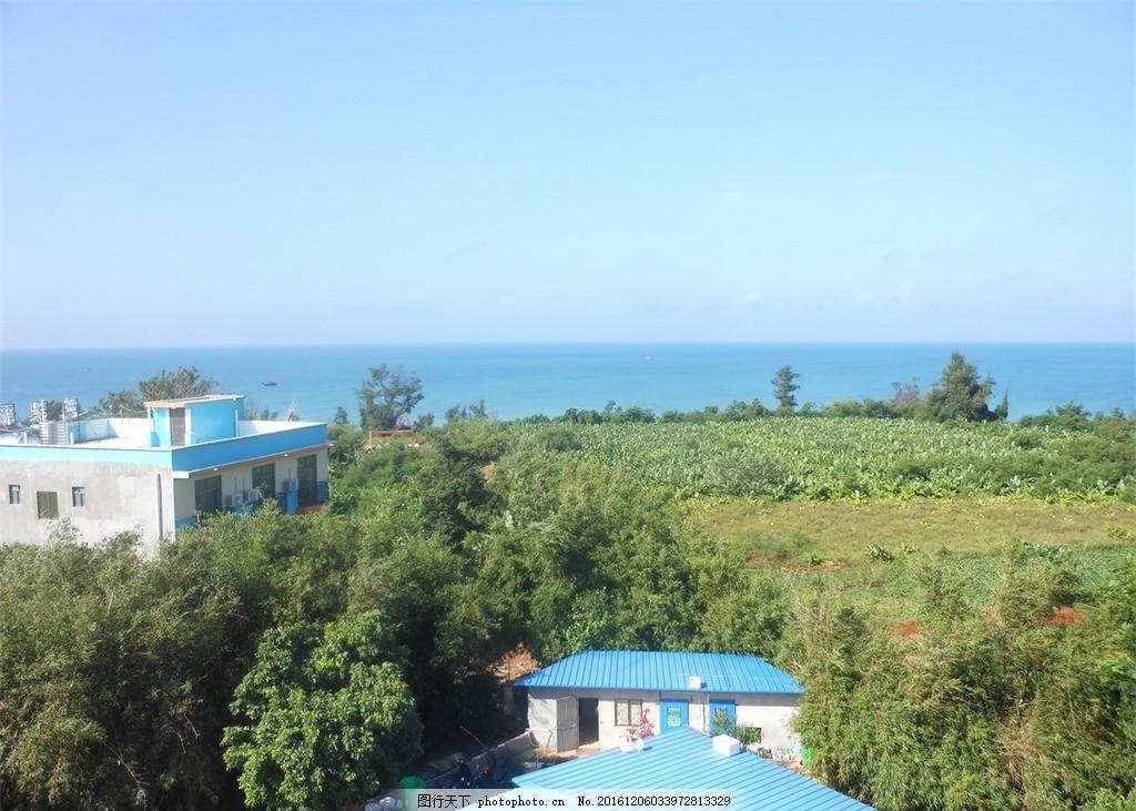 涠洲岛 火山岛 海岛 风景 景区 滴水丹屏 摄影 国内旅游