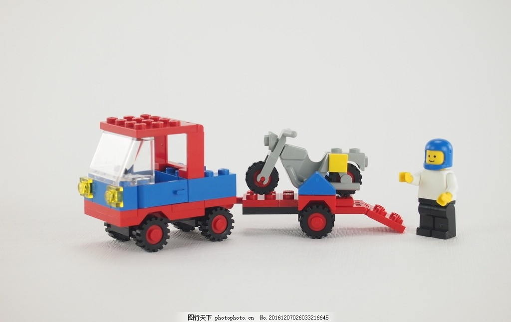 乐高玩具 乐高作品 乐高 玩具 乐高积木 乐高积木作品 摄影 生活百科