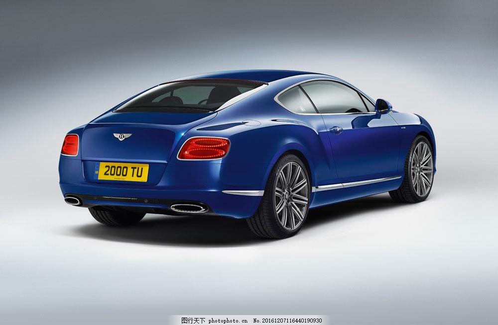 蓝色品牌汽车图片,蓝色品牌汽车图片素材 宝马跑车