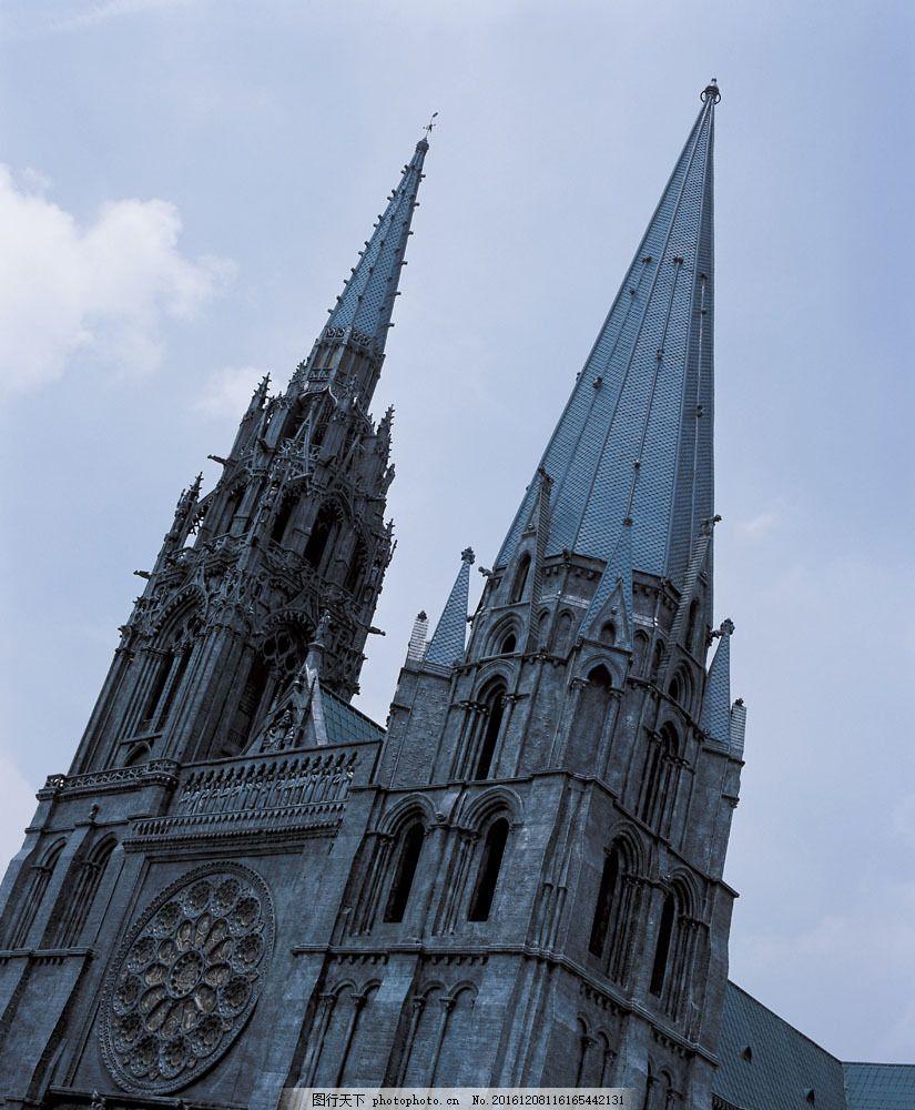 著名建筑物摄影图片,著名建筑物摄影图片素材 高清图