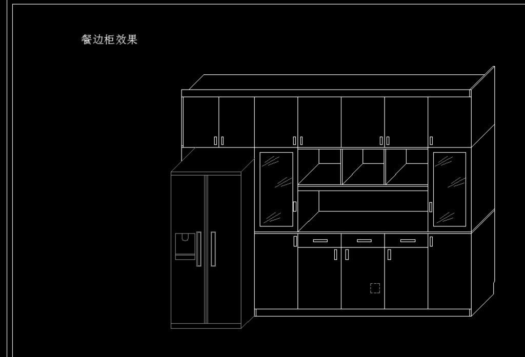 电路 电路图 电子 户型 户型图 平面图 原理图 1024_697