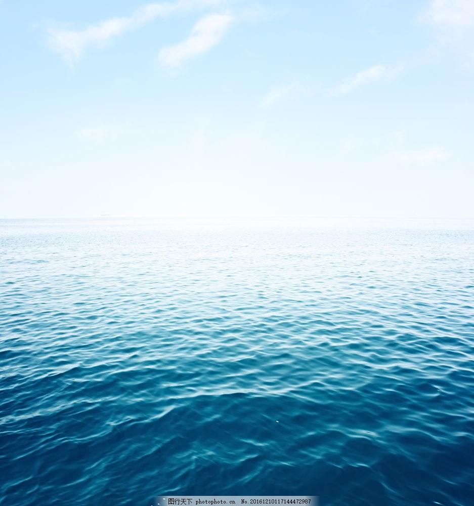 天空海洋背景图片素材 天空 海洋 大海 海洋背景 海水 自然风光 火焰