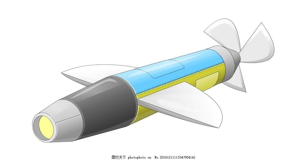 卡通飞机 动画 游戏元素 小飞机 飞机标志 图标 卡通设计 标志图标