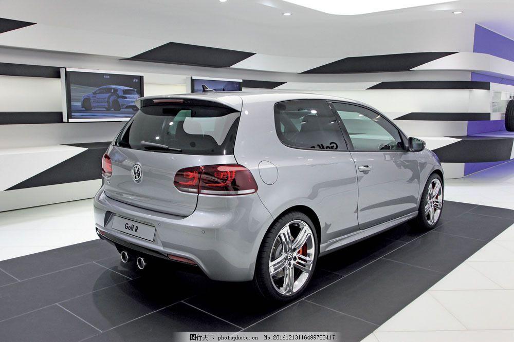 设计图库 高清素材 科学技术  大众汽车图片素材 轿车 汽车 汽车摄影