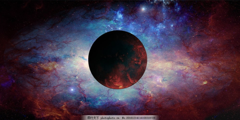 建筑  太空星球图片素材 美丽太空 星空 梦幻星空 宇宙 梦幻背景 星体