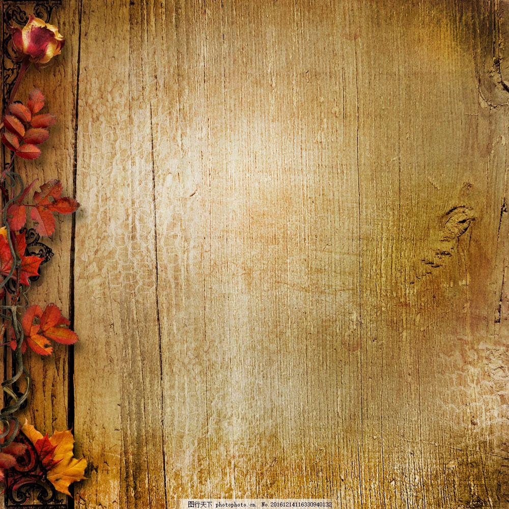 设计图库 高清素材 自然风景    上传: 2017-3-25 大小: 29.