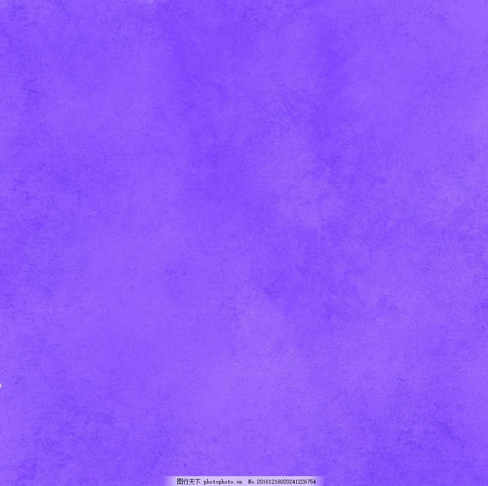 紫水晶色单色背景高清 背景图片 水晶颜色 紫色背景 纯色背景 单色