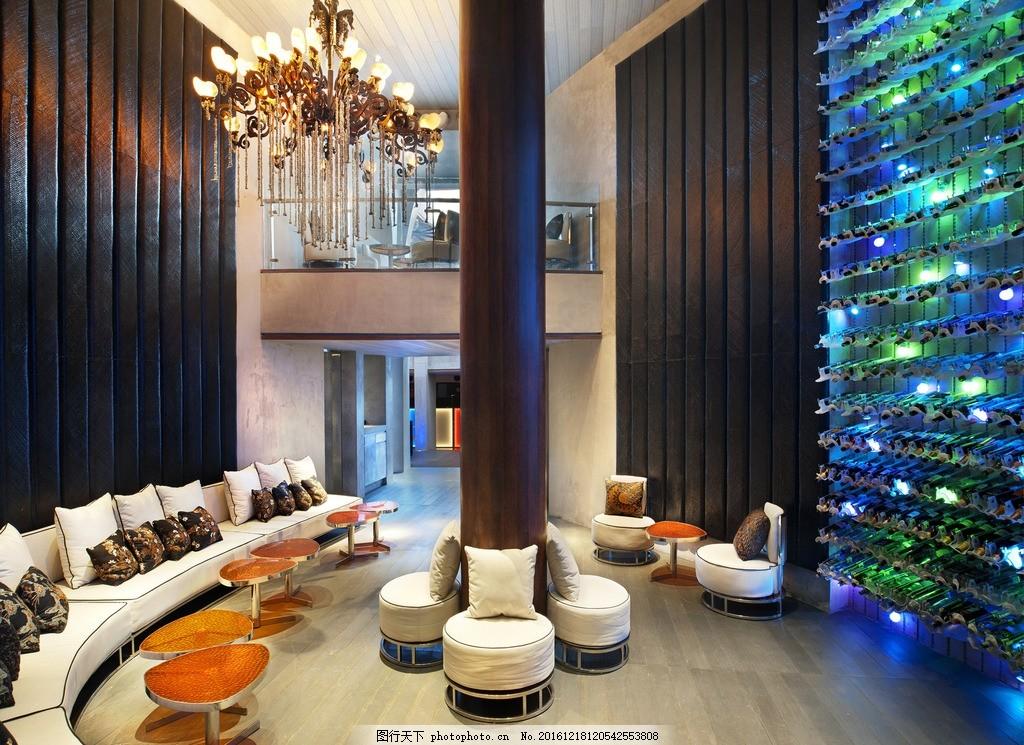 设计图库 设计元素 图标元素  巴厘岛w度假酒店 休闲酒吧 酒吧 西班牙