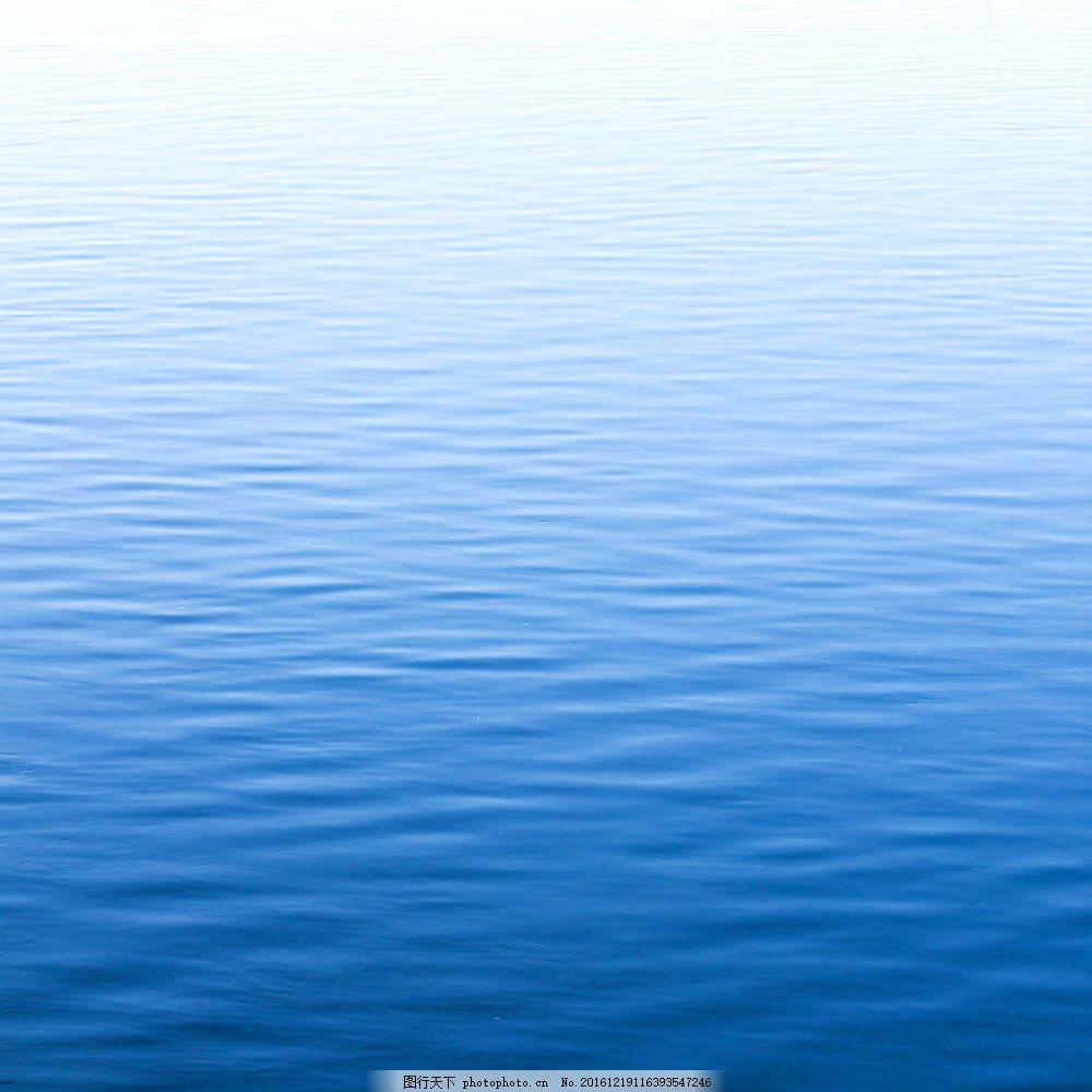 大海背景圖片