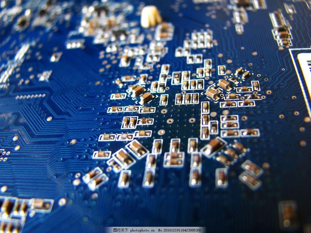 电板图片素材 科学研究 电板 电路 电阻 科技图片 现代科技 图片素材