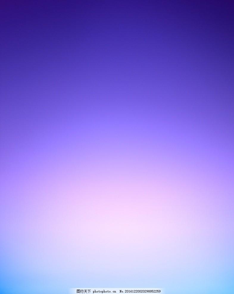 背景 壁纸 风景 天空 桌面 786_987 竖版 竖屏 手机