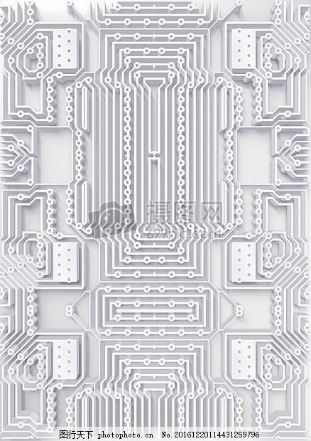 计算机电子芯片 板 电路 计算器 访问 管理员 数据交换中心 跟踪