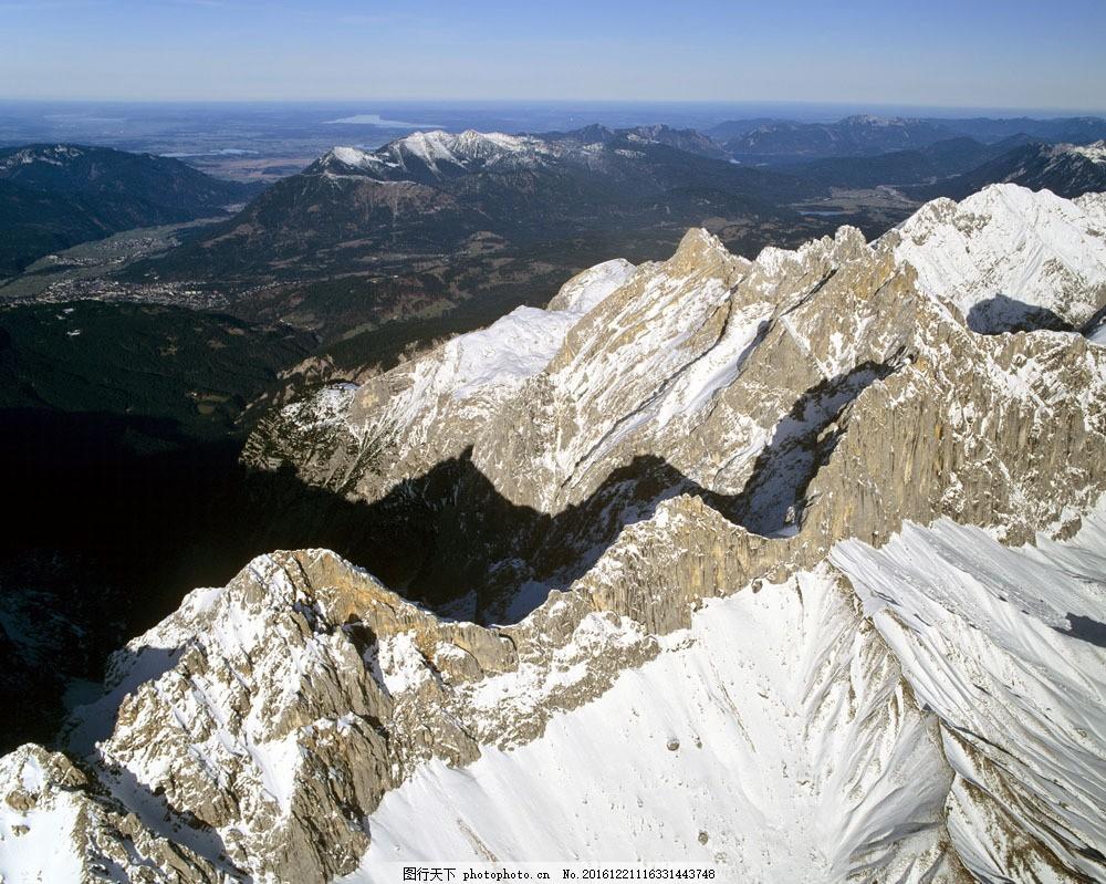 高山风景055图片