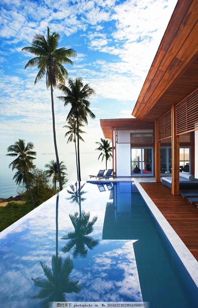 苏梅岛 w 度假酒店
