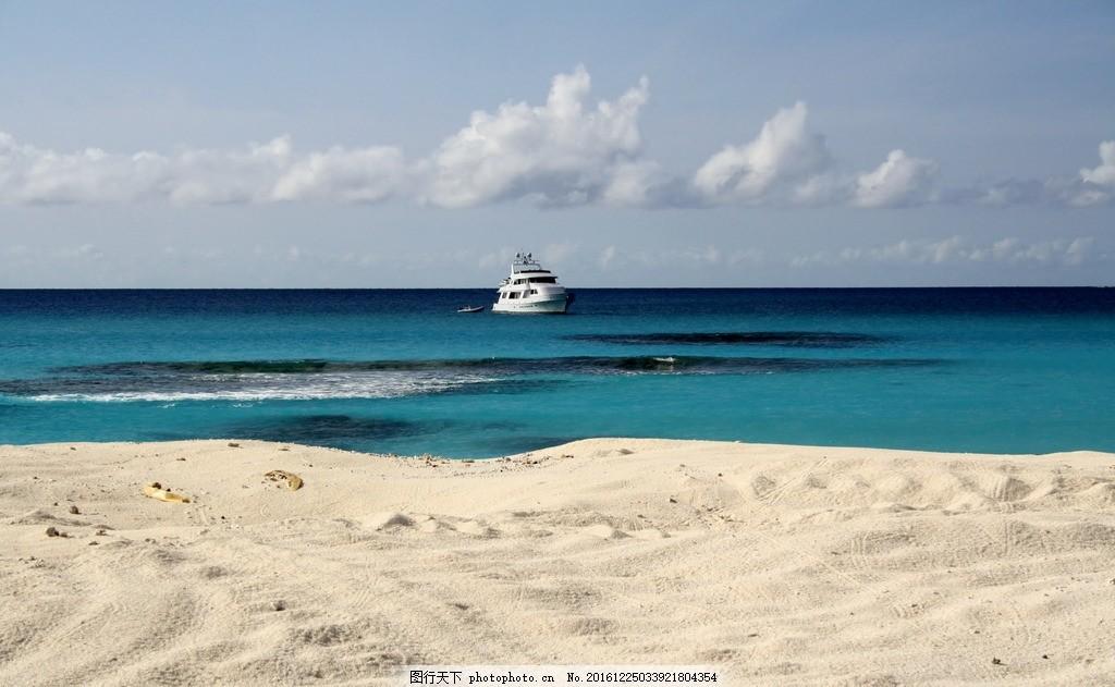 海南海岸 风景 风光 旅行 自然 海南 海南岛 大海 海 海景 海岸 沙滩