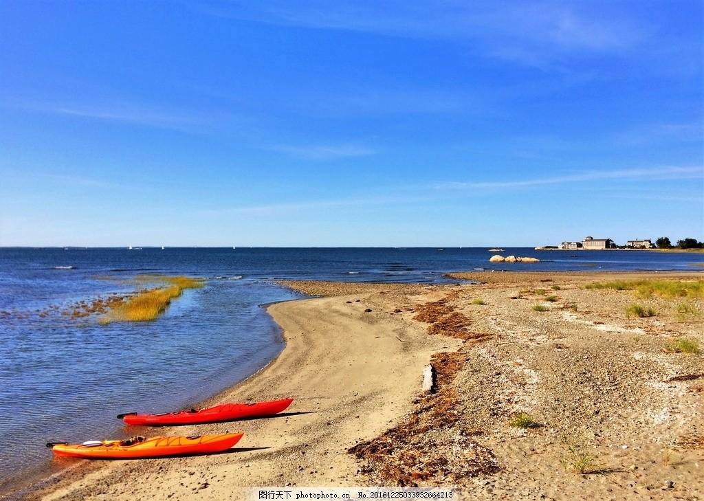 海南海岸 风景 风光 旅行 自然 大海 海 海景 海岸 沙滩 海南岛 摄影