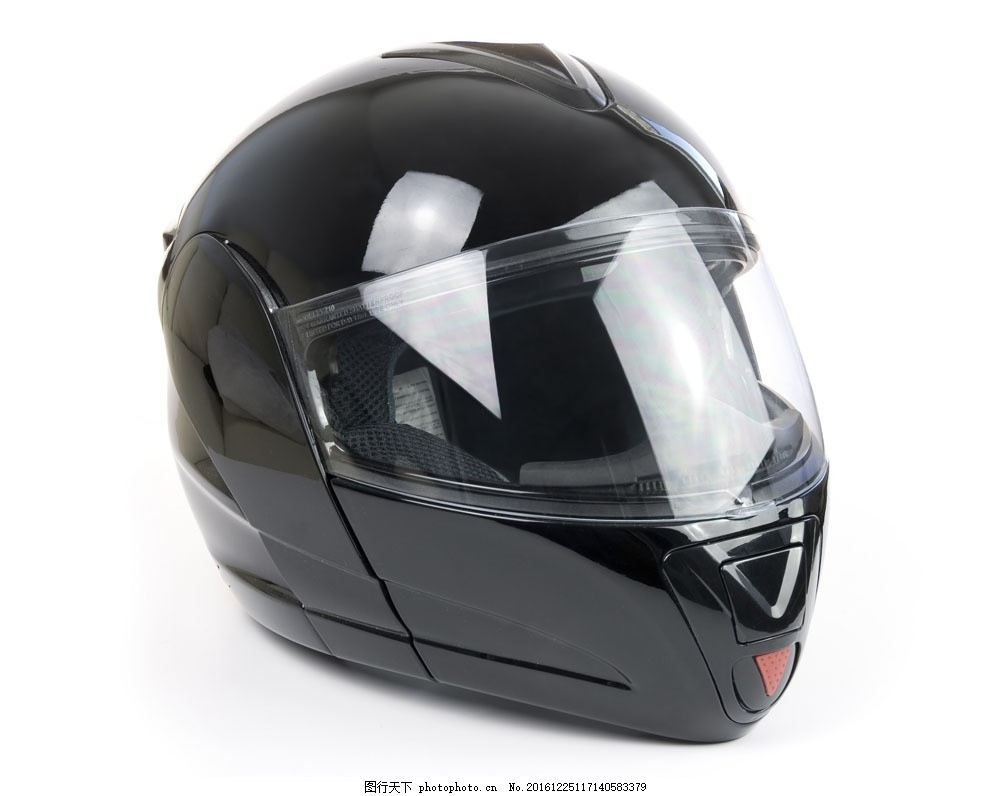 摩托车头盔图片