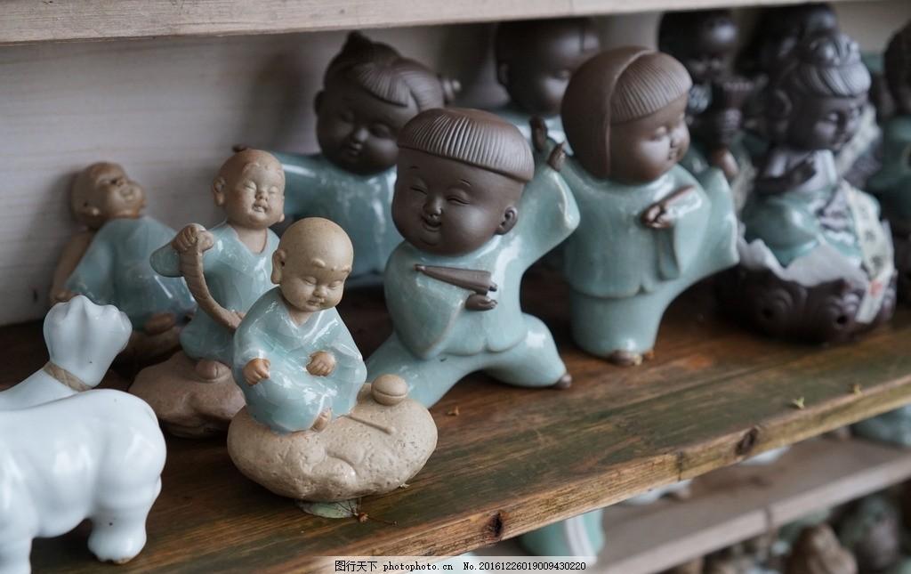 手工 捏塑 陶艺 陶吧 景德镇 瓷器 摄影 文化艺术 美术绘画 350dpi jp