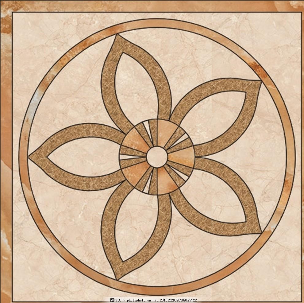 玄关地拼 拼花 地毯花纹 家装 地面拼花 拼花花纹 石材拼图 欧式