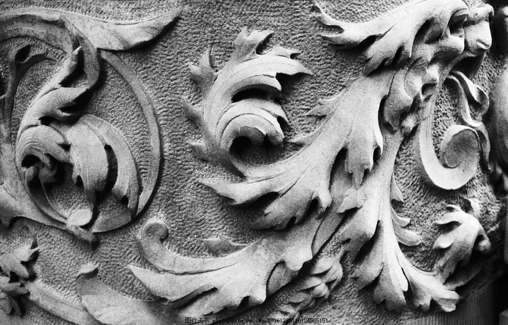 欧式建筑 建筑物 古典建筑 浮雕 石雕 雕塑 雕刻 花纹 建筑设计 环境