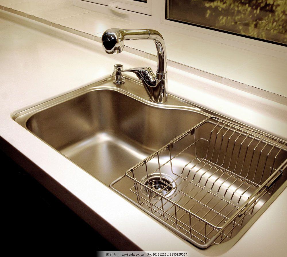 矿泉水瓶手工制作洗碗