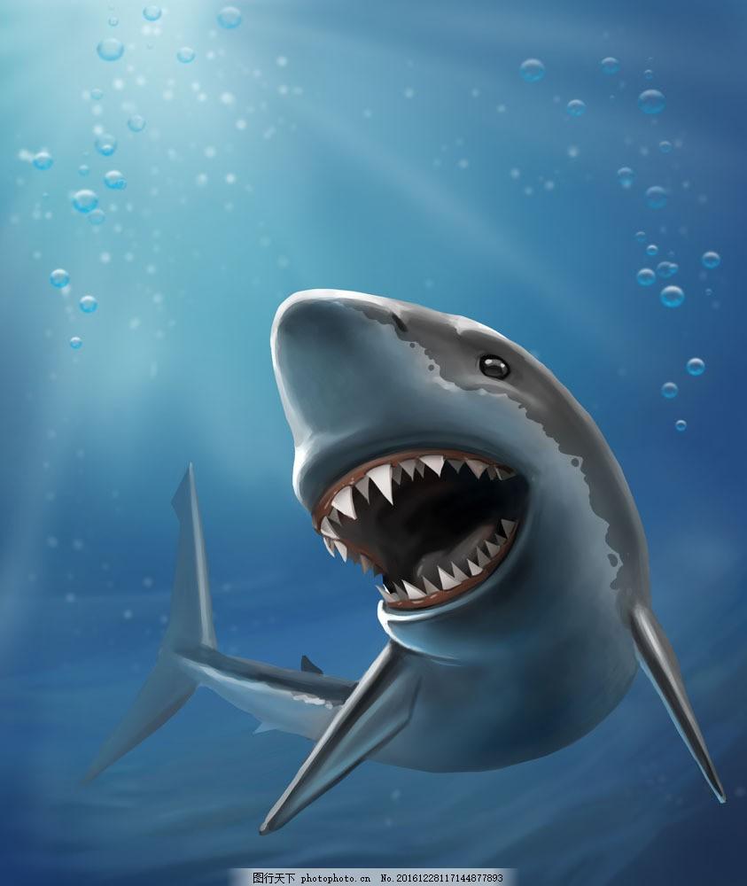 卡通立体鲸鱼 卡通立体鲸鱼图片素材 卡通鲸鱼 海鱼 立体动物 陆地