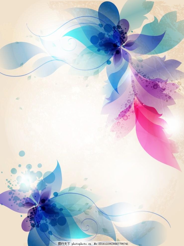 玫瑰花环 心型花环 花边 玫瑰边框 花纹 花 玫瑰 环 花卉 花朵 花枝