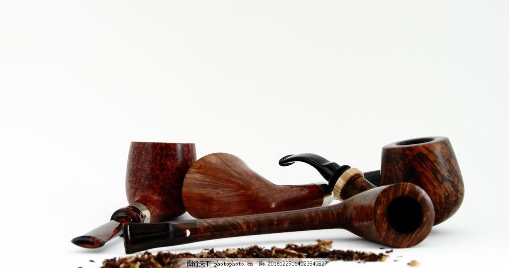商用素材 建筑  烟斗 木雕 雕塑 根艺 根雕 雕刻艺术 工艺品 龙 动物
