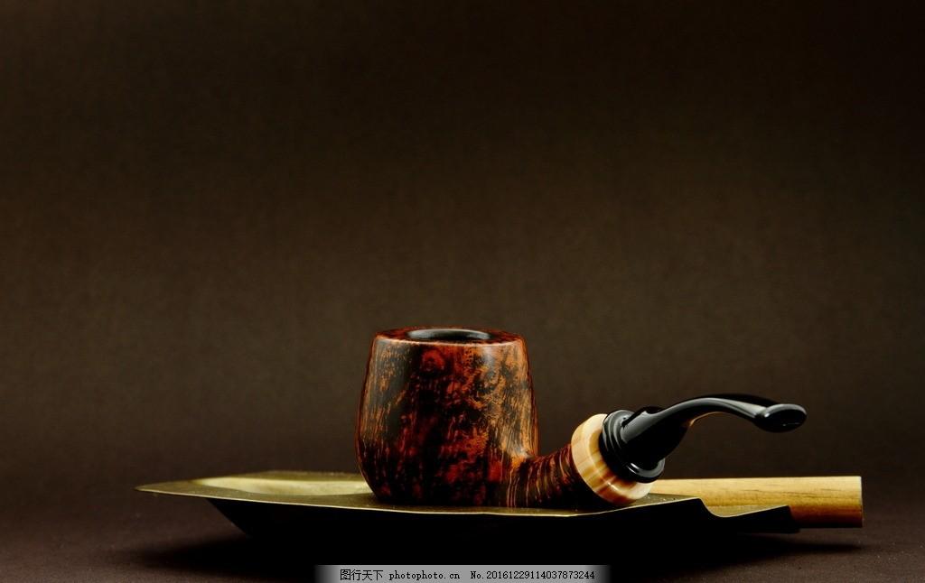 烟斗 木雕 雕塑 根艺 根雕 雕刻艺术 工艺品 龙 动物 艺术品